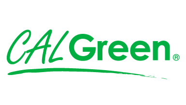 calgreen_logo_thumbnail_for_web.png